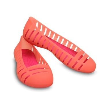 Crocs Babet Somon